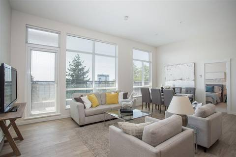 403 - 615 3rd Street E, North Vancouver | Image 1