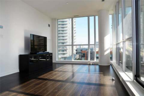 Condo for sale at 62 Forest Manor Rd Unit 403 Toronto Ontario - MLS: C4857773