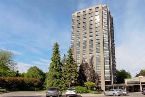 403 - 625 Avenue Road, Toronto | Image 2