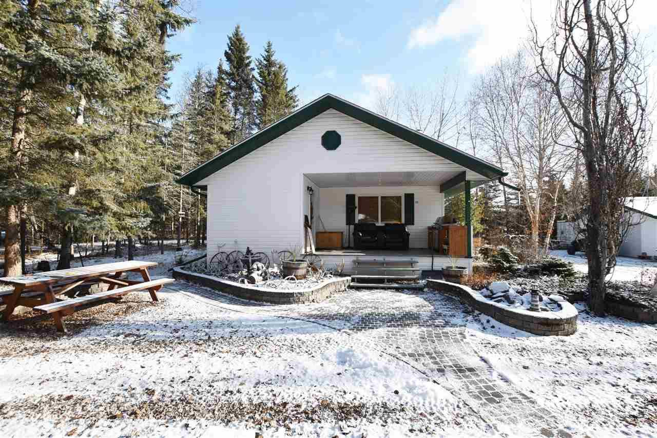 House for sale at 63532 Rge Rd Unit 403 Rural Bonnyville M.d. Alberta - MLS: E4179306