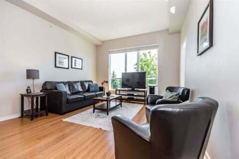 Condo for sale at 6430 194 St Unit 403 Surrey British Columbia - MLS: R2459703