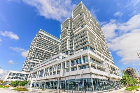 Condo for sale at 65 Speers Rd Unit 403 Oakville Ontario - MLS: W4718420