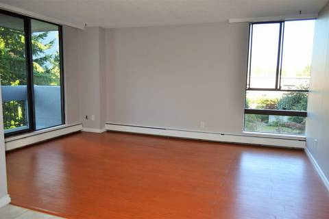 Condo for sale at 6689 Willingdon Ave Unit 403 Burnaby British Columbia - MLS: R2392822