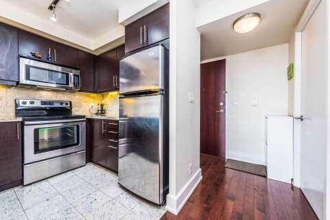 Condo for sale at 676 Sheppard Ave Unit 403 Toronto Ontario - MLS: C4918232