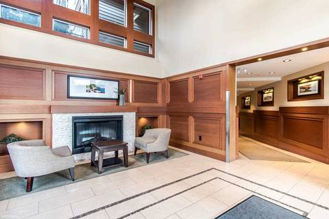Condo for sale at 6828 Eckersley Rd Unit 403 Richmond British Columbia - MLS: R2439883
