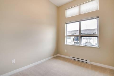 Condo for sale at 6828 Eckersley Rd Unit 403 Richmond British Columbia - MLS: R2448003