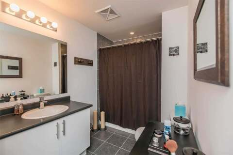 Condo for sale at 7 Greenwich St Unit 403 Barrie Ontario - MLS: S4957821