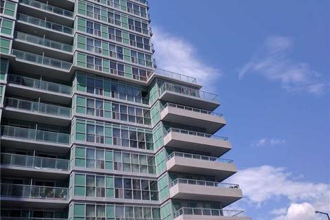Condo for sale at 70 Town Centre Ct Unit 403 Toronto Ontario - MLS: E4522630