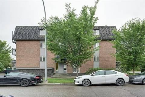 Condo for sale at 701 3 Ave Northwest Unit 403 Calgary Alberta - MLS: C4238156