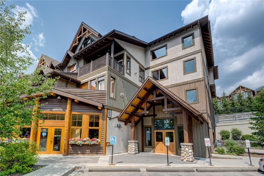 251 lady macdonald drive canmore sold ask us zolo condo for sale at 701 benchlands tr unit 403 canmore alberta mls c4197855 malvernweather Gallery