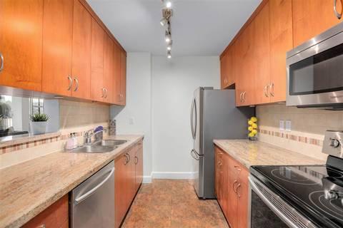 Condo for sale at 7100 Gilbert Rd Unit 403 Richmond British Columbia - MLS: R2410428