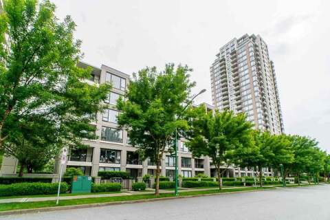 Condo for sale at 7138 Collier St Unit 403 Burnaby British Columbia - MLS: R2472994