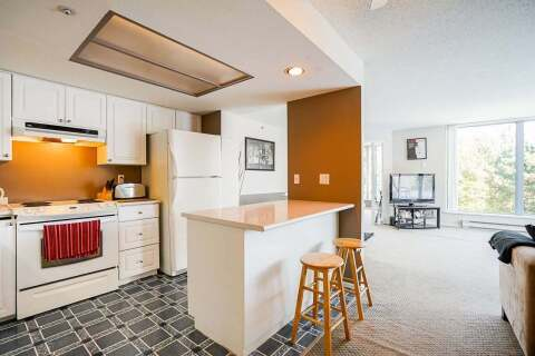 Condo for sale at 719 Princess St Unit 403 New Westminster British Columbia - MLS: R2492631