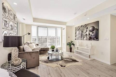 Condo for sale at 741 Sheppard Ave Unit 403 Toronto Ontario - MLS: C4396535