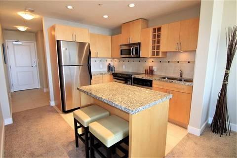 Condo for sale at 77 Spruce Pl Southwest Unit 403 Calgary Alberta - MLS: C4232993