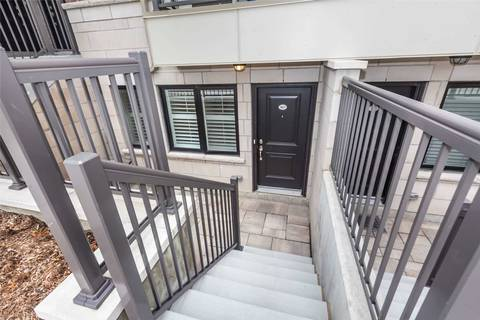 Condo for sale at 8 Drummond St Unit 403 Toronto Ontario - MLS: W4540295