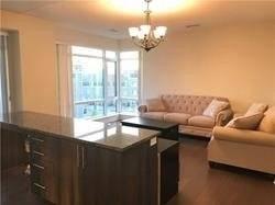 Apartment for rent at 8130 Birchmount Rd Unit 403 Markham Ontario - MLS: N4551072