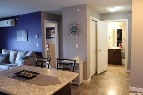 Condo for sale at 820 5th St NE Unit 403 Weyburn Saskatchewan - MLS: SK797431
