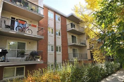 Condo for sale at 828 4a St Ne Unit 403 Renfrew, Calgary Alberta - MLS: C4205674
