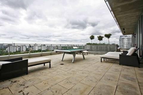 Apartment for rent at 83 Redpath Ave Unit #403 Toronto Ontario - MLS: C4520352