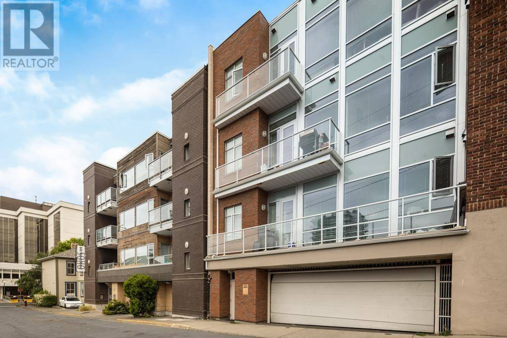 Condo for sale at 848 Mason St Unit 403 Victoria British Columbia - MLS: 414375