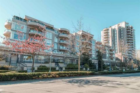 Condo for sale at 8480 Granville Ave Unit 403 Richmond British Columbia - MLS: R2446137