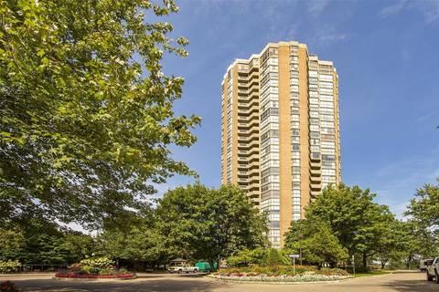 403 - 85 Skymark Drive, Toronto | Image 1