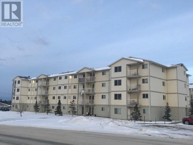 Removed: 403 - 8507 86 Street, Fort St John, BC - Removed on 2020-02-29 19:54:17