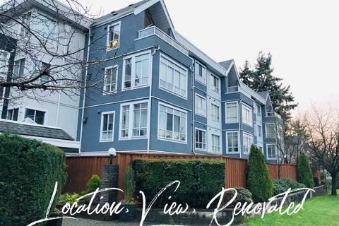 Condo for sale at 855 16th St W Unit 403 North Vancouver British Columbia - MLS: R2438555