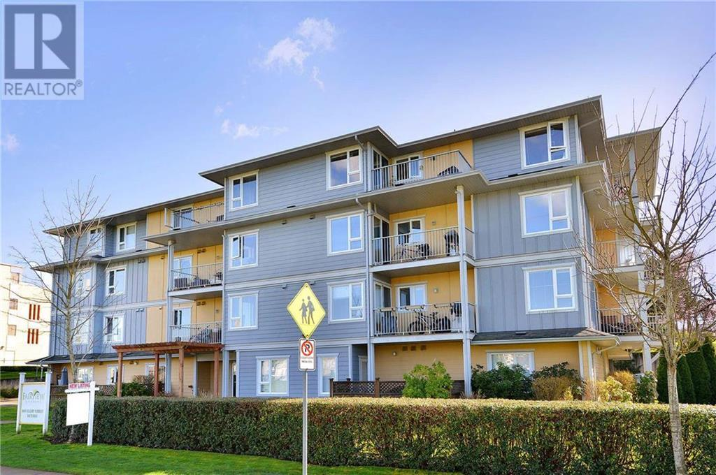 Removed: 403 - 885 Ellery Street, Victoria, BC - Removed on 2020-03-05 04:48:19