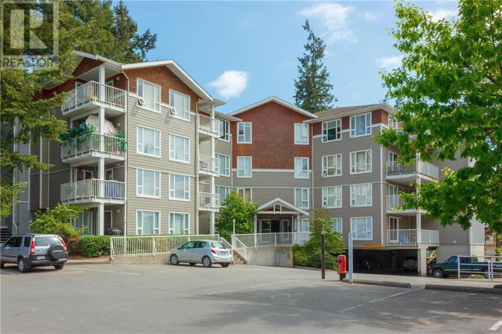 Removed: 403 - 893 Hockley Avenue, Victoria, BC - Removed on 2020-01-03 04:36:12
