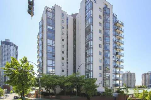 Condo for sale at 98 Tenth St Unit 403 New Westminster British Columbia - MLS: R2467342