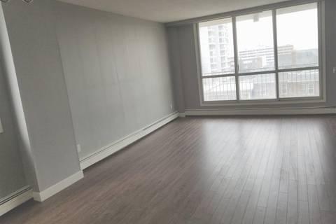 Condo for sale at 9909 104 St Nw Unit 403 Edmonton Alberta - MLS: E4152001