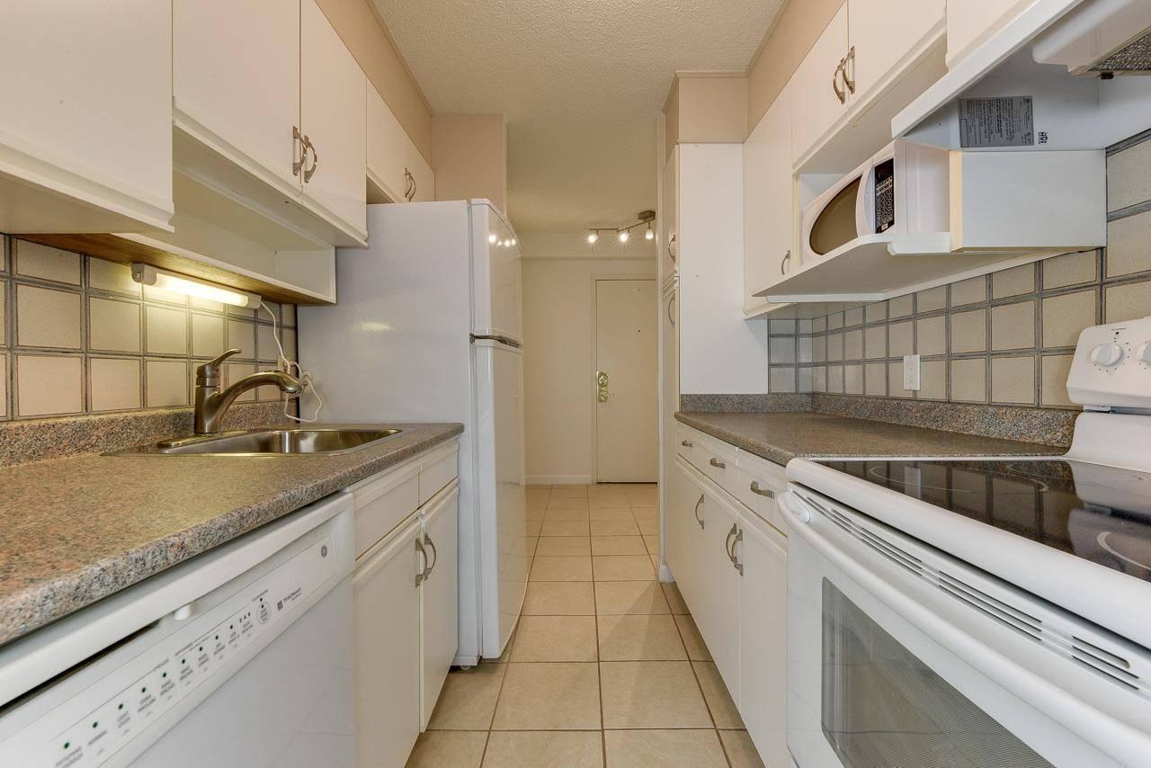 Condo for sale at 9909 110 St Nw Unit 403 Edmonton Alberta - MLS: E4178915