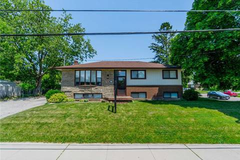 403 Annes Street, Whitby | Image 1