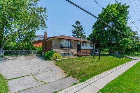 403 Annes Street, Whitby | Image 2