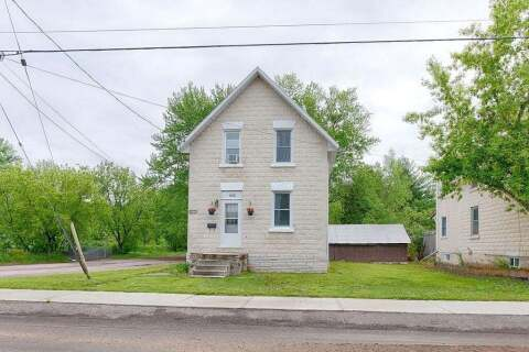 House for sale at 403 Doran St Pembroke Ontario - MLS: 1193458