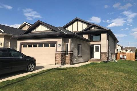 House for sale at 403 Haru Moriyama Pl N Lethbridge Alberta - MLS: LD0165972