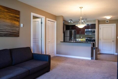 Condo for sale at 403 Mackenzie Wy Airdrie Alberta - MLS: A1023801