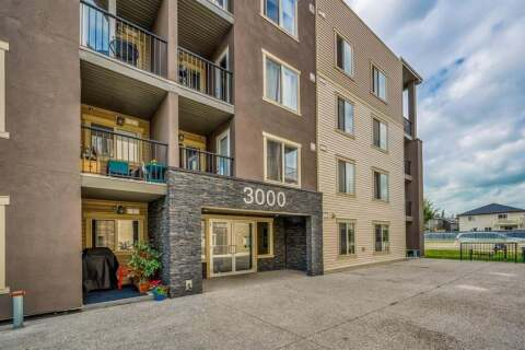 Condo for sale at 403 Mackenzie  Wy SW Airdrie Alberta - MLS: A1018259
