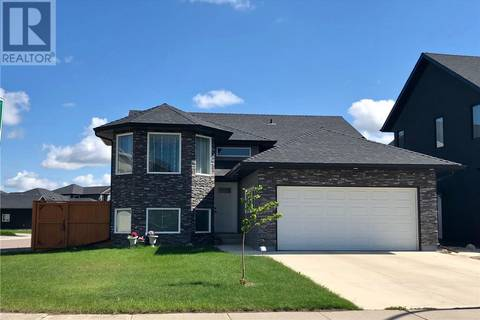 House for sale at 403 Muzyka Rd Saskatoon Saskatchewan - MLS: SK758516