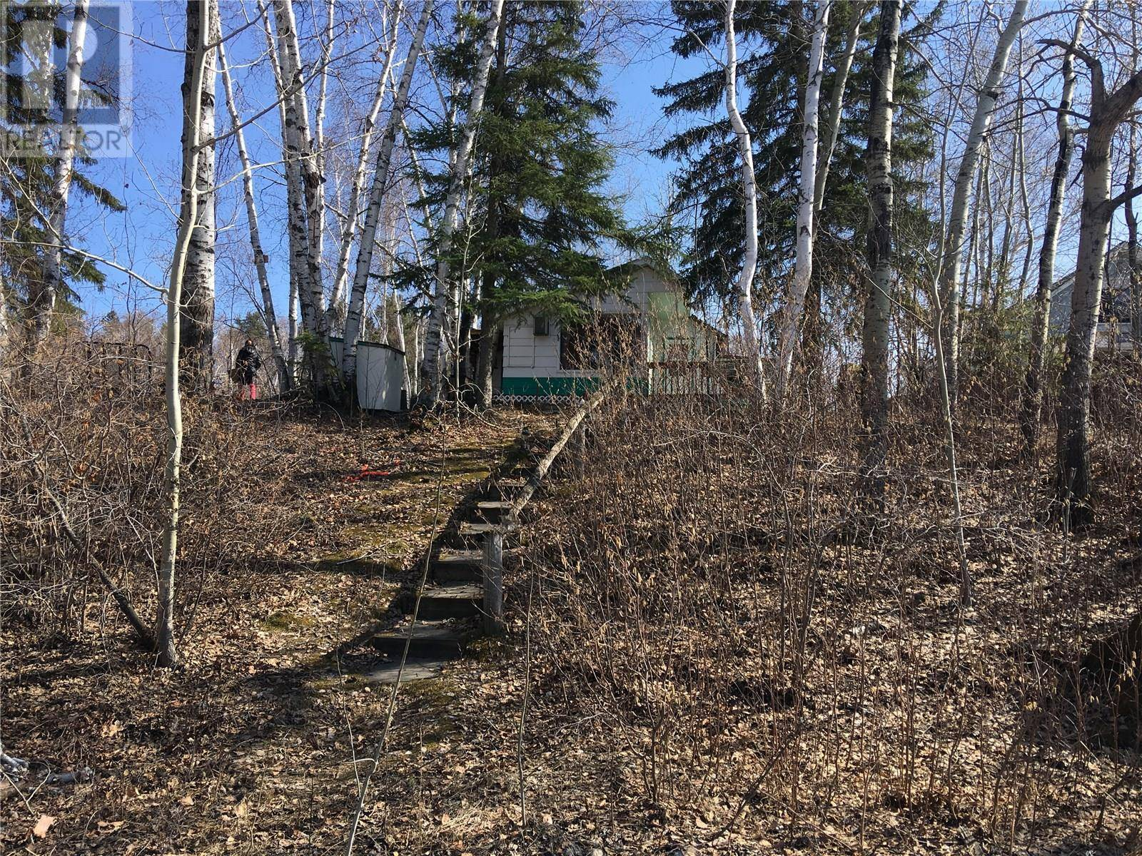 House for sale at 403 Pine Dr Tobin Lake Saskatchewan - MLS: SK770496