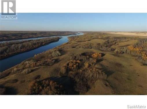 Residential property for sale at 403 Saskatchewan Rd Sarilia Country Estates Saskatchewan - MLS: SK756472