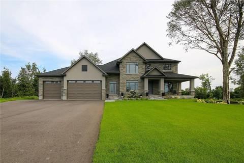 House for sale at 403 Shoreway Dr Ottawa Ontario - MLS: 1151234
