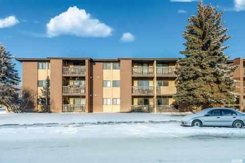 Condo for sale at 403 Tait Ct Saskatoon Saskatchewan - MLS: SK797606