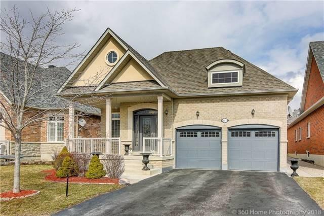 For Sale: 403 Vellore Avenue, Vaughan, ON | 3 Bed, 3 Bath House for $1,349,900. See 20 photos!
