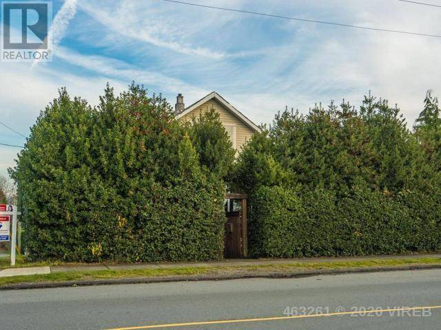 House for sale at 403 Victoria Rd Nanaimo British Columbia - MLS: 463261