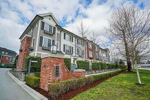 Townhouse for sale at 2655 Bedford St Unit 4032 Port Coquitlam British Columbia - MLS: R2496740
