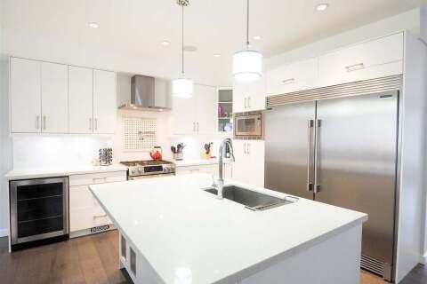 House for sale at 40332 Aristotle Dr Squamish British Columbia - MLS: R2461791