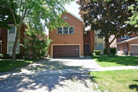 House for sale at 4034 Erindale Station Rd Mississauga Ontario - MLS: W4913913